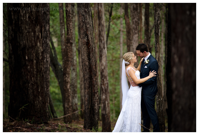 Noosa_wedding_photographer_1