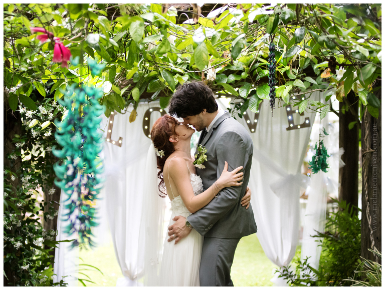 Elope Noosa If Eloping Is Your Thing Certainly One Of The Best Places In Australia To Come With Our Warm Climate All Year Around Sparkling Blue